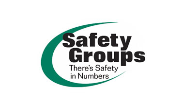WSPS Safety Group